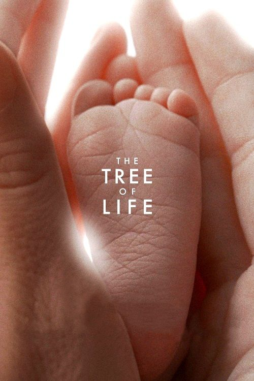 The Tree of Life (2011): I've watched this several times, I think it speaks of the creation of earth and the meaning of life and afterlife. Its a beautiful movie