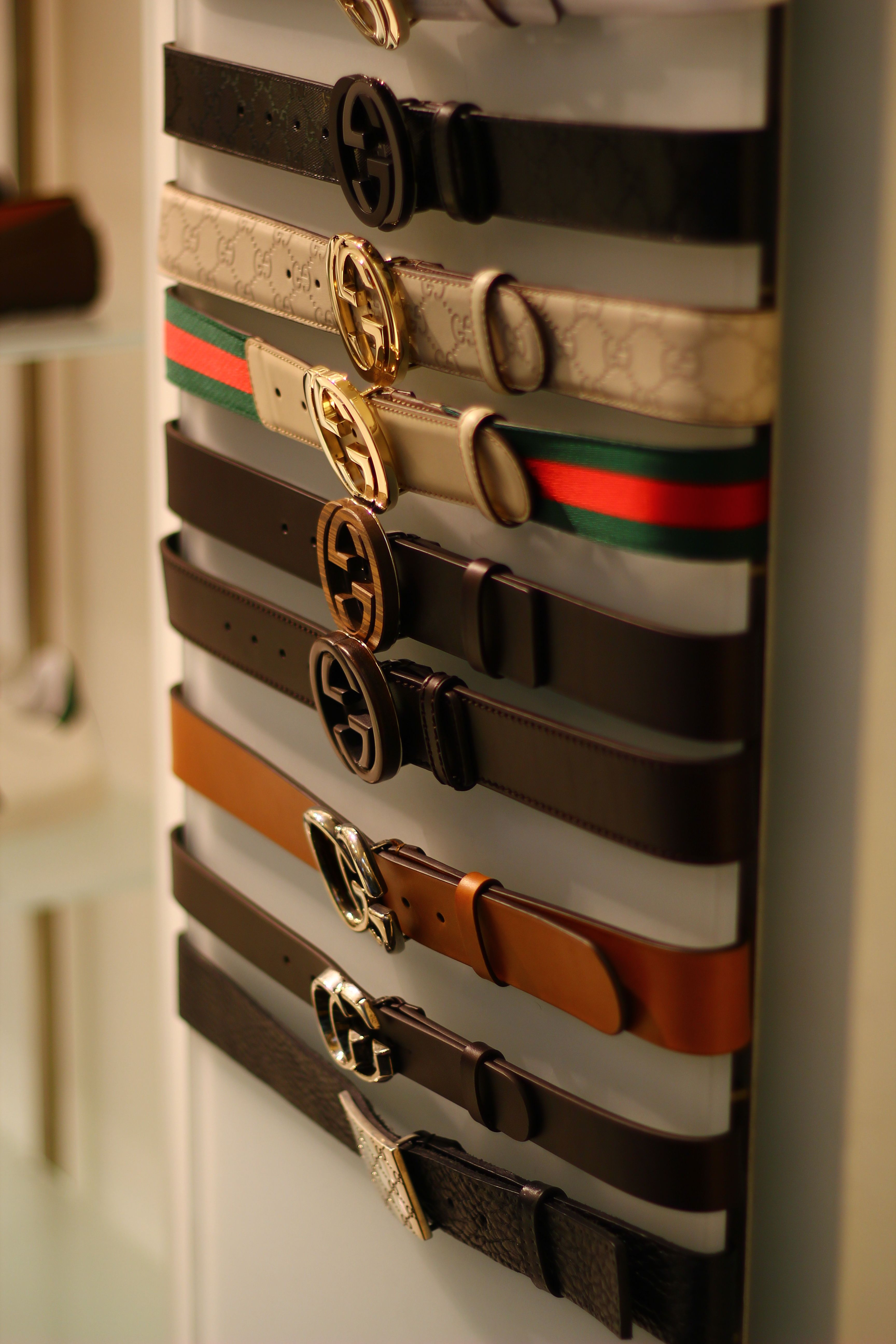 c0558eb9dd6 A belt for each occasion! Men s style