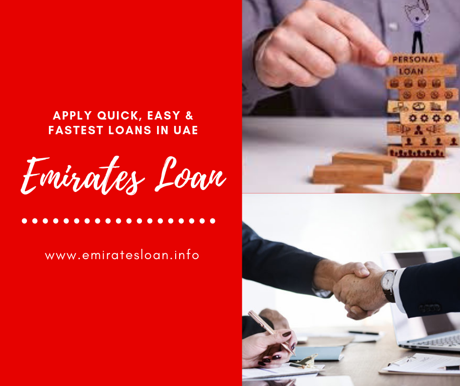 Low Rates On Personal Loan Car Loan Home Loan Free Lifetime Creditcard In The Uae Personal Loans Loan Online Loans