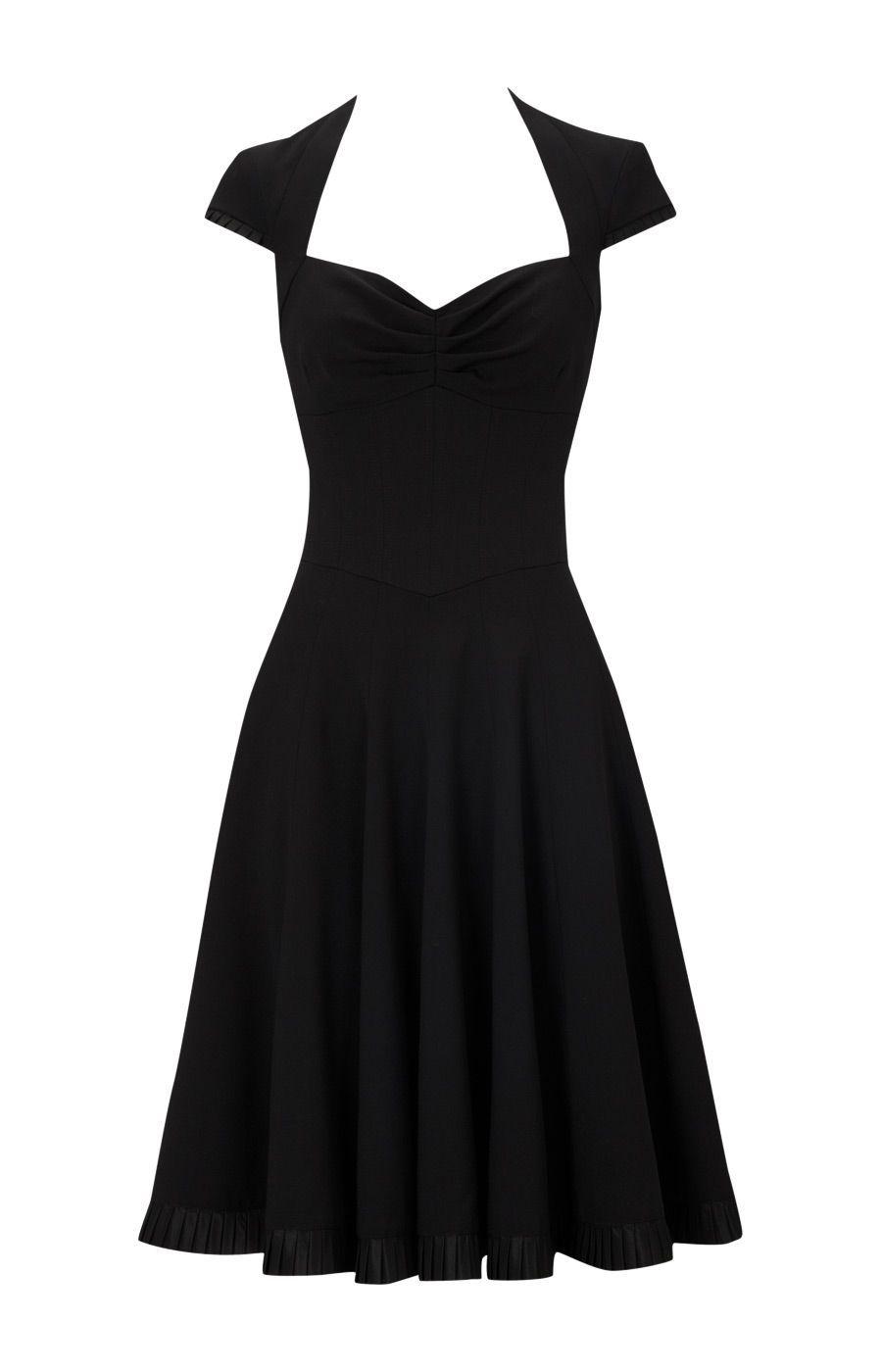 Is a black dress ok to wear to a wedding  us style dress by Karen Millen  Vintage s Dresses Wedding