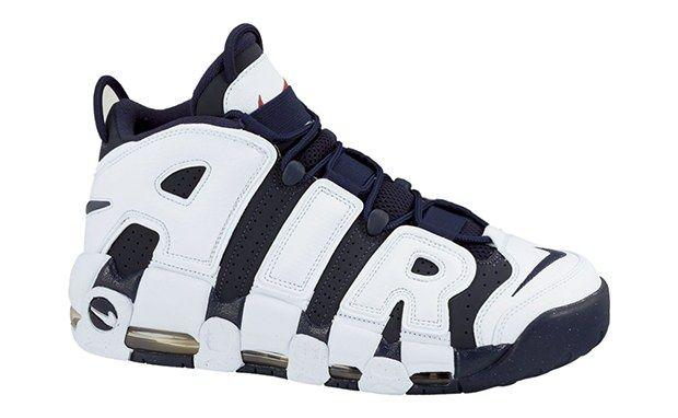 414962_401_A | Zapatos deportivos