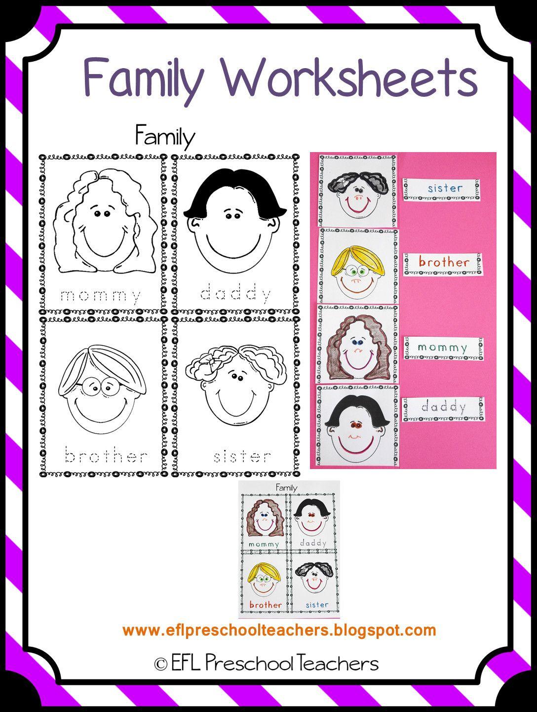13 Preschool Classifyingworksheets Coloring Style Worksheets
