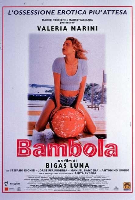 GRATUIT BAMBOLA TÉLÉCHARGER FILME 1996