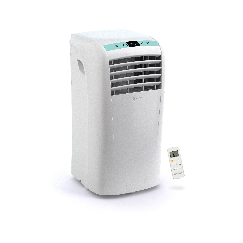 Climatiseur Mobile Olimpia Splendid Dolceclima Compact 10p 2640 W Products En 2019 Climatiseur Mobile Climatiseur Et Magasin Leroy Merlin
