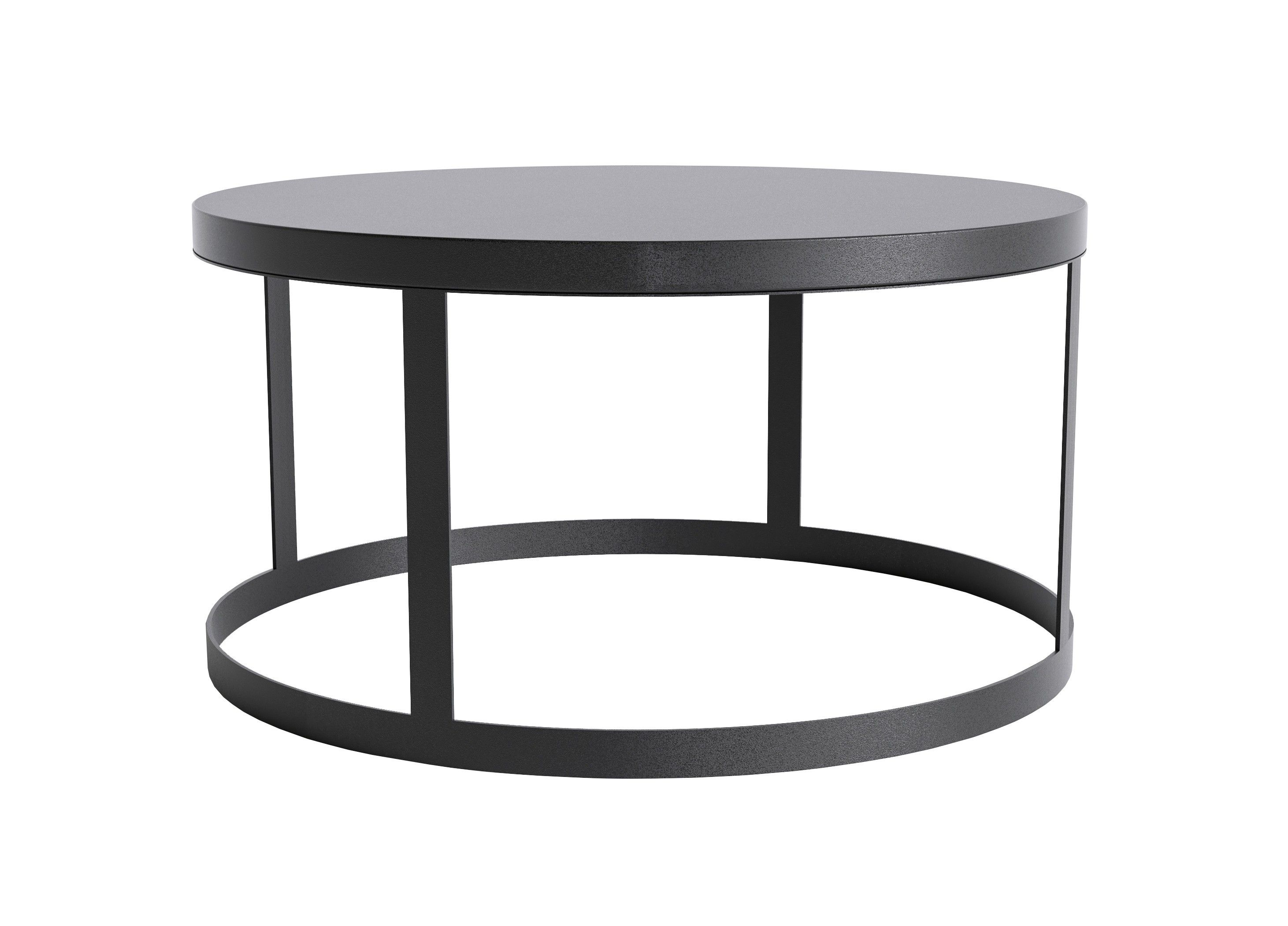 Couchtisch Weide Reno Couchtisch Take Me Home Tables Pinterest Table