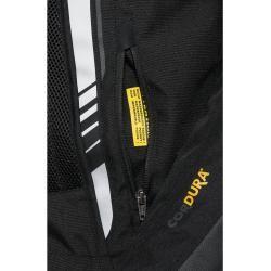 Photo of Flm Sports leather / textile jacket 3.1 black men size 3xl Flmflm
