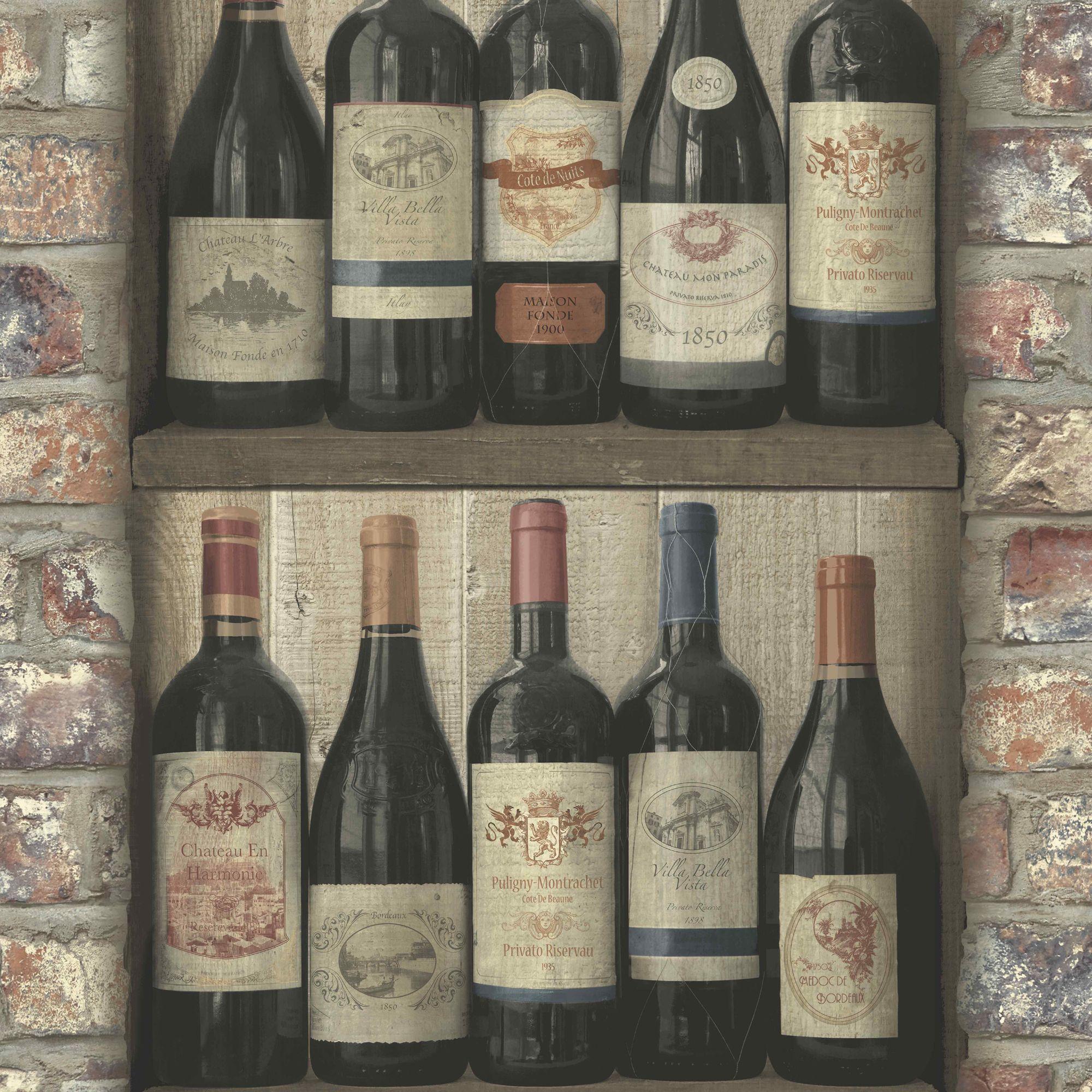 wallpaper wine red bottle - photo #23