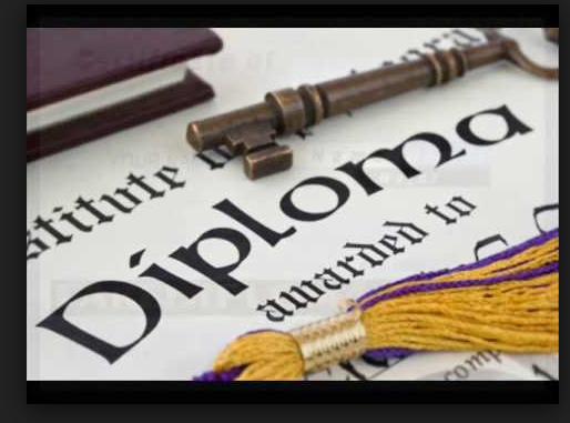 Buy dissertation napoleon