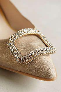 Dophine - Zapatillas altas Mujer N4BHjJ