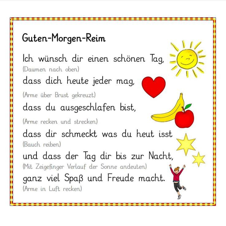 Photo of @happy_teacher_sbbz – Lehrer an der SBBZ, BW ♥ ️ Kl.2 / 3 – 🌞 𝙶𝚞𝚝𝚎𝚗-𝙼𝚘𝚛𝚐𝚎𝚗-𝚁𝚎𝚒𝚖 🌞 (Werbung) Diese …