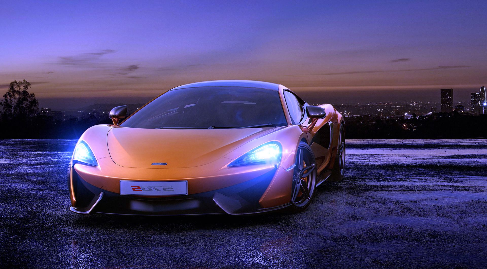 Download Cars Hd Wallpapers Download Hd Widescreen Wallpaper Or High Definition Widescreen Wallpapers From The Bel Car Hd Hd Wallpaper Hd Widescreen Wallpapers