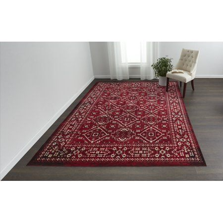 Home Vcny Area Rugs Home Decor