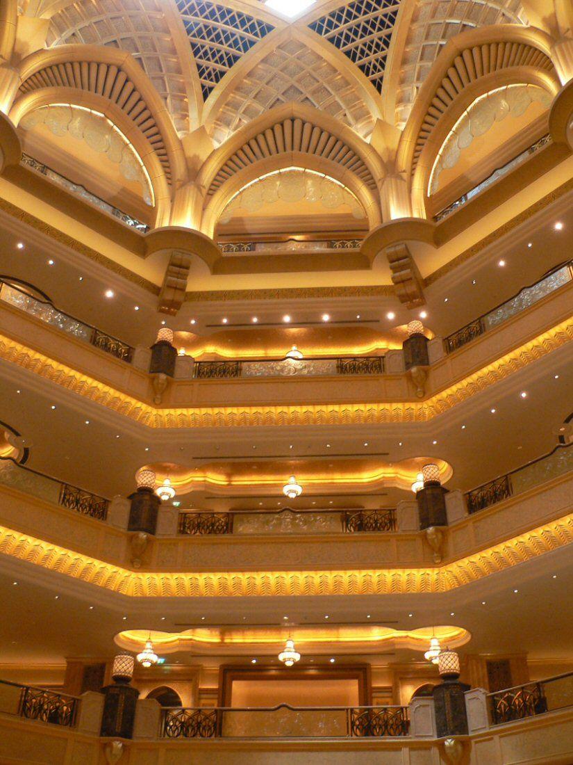 Burj Al Arab Hotel Wallpaper United Emirates World Wallpapers Desktop