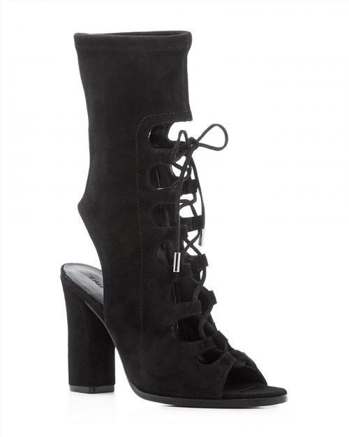 247.50$  Buy now - http://vizom.justgood.pw/vig/item.php?t=l0yfd4946381 - Sigerson Morrison Linda Lace Up Open Toe Booties