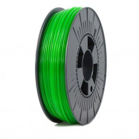 TRANSABS Filament 2,85 grün transluzent hier einkaufen
