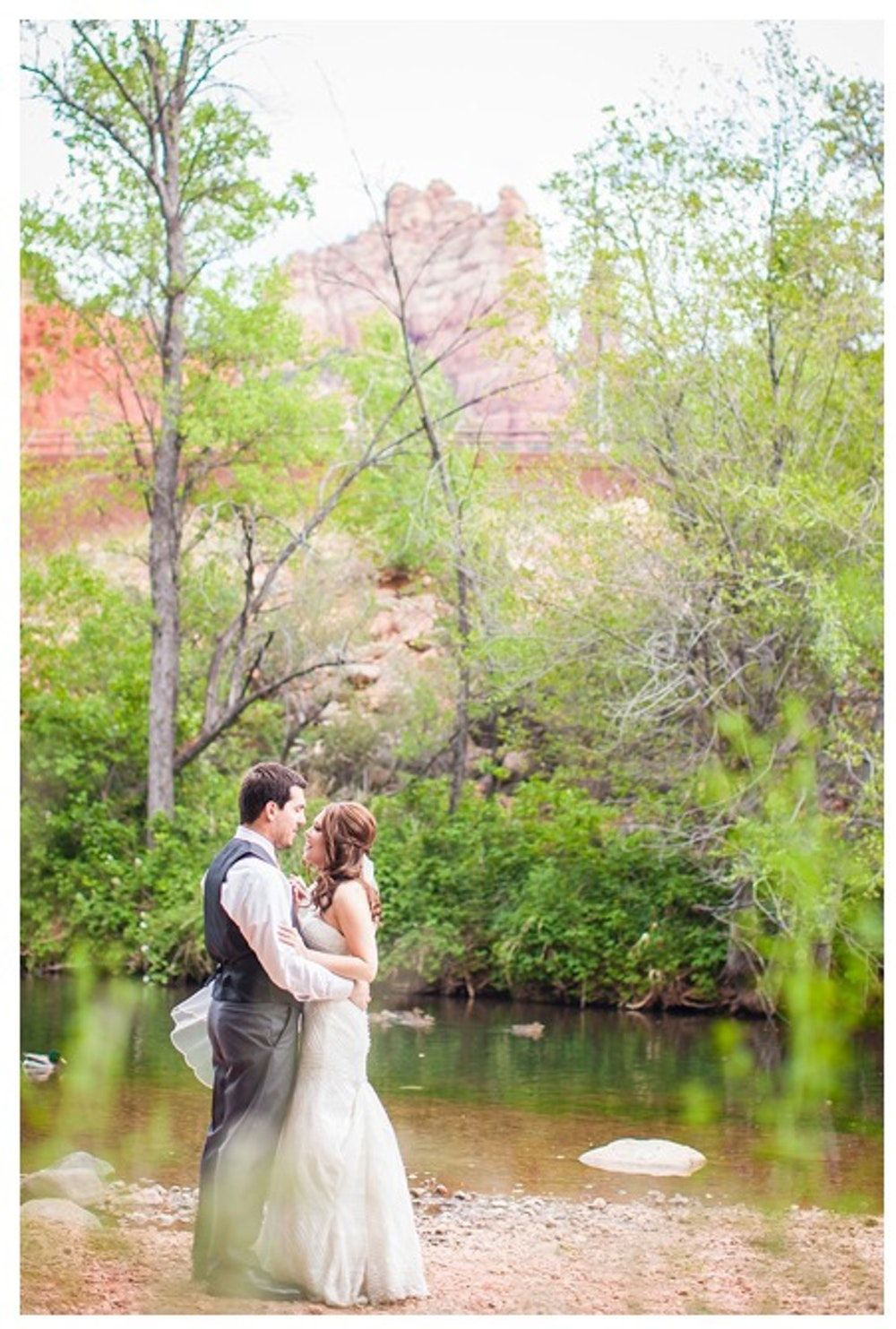 21+ Wedding packages in sedona az information