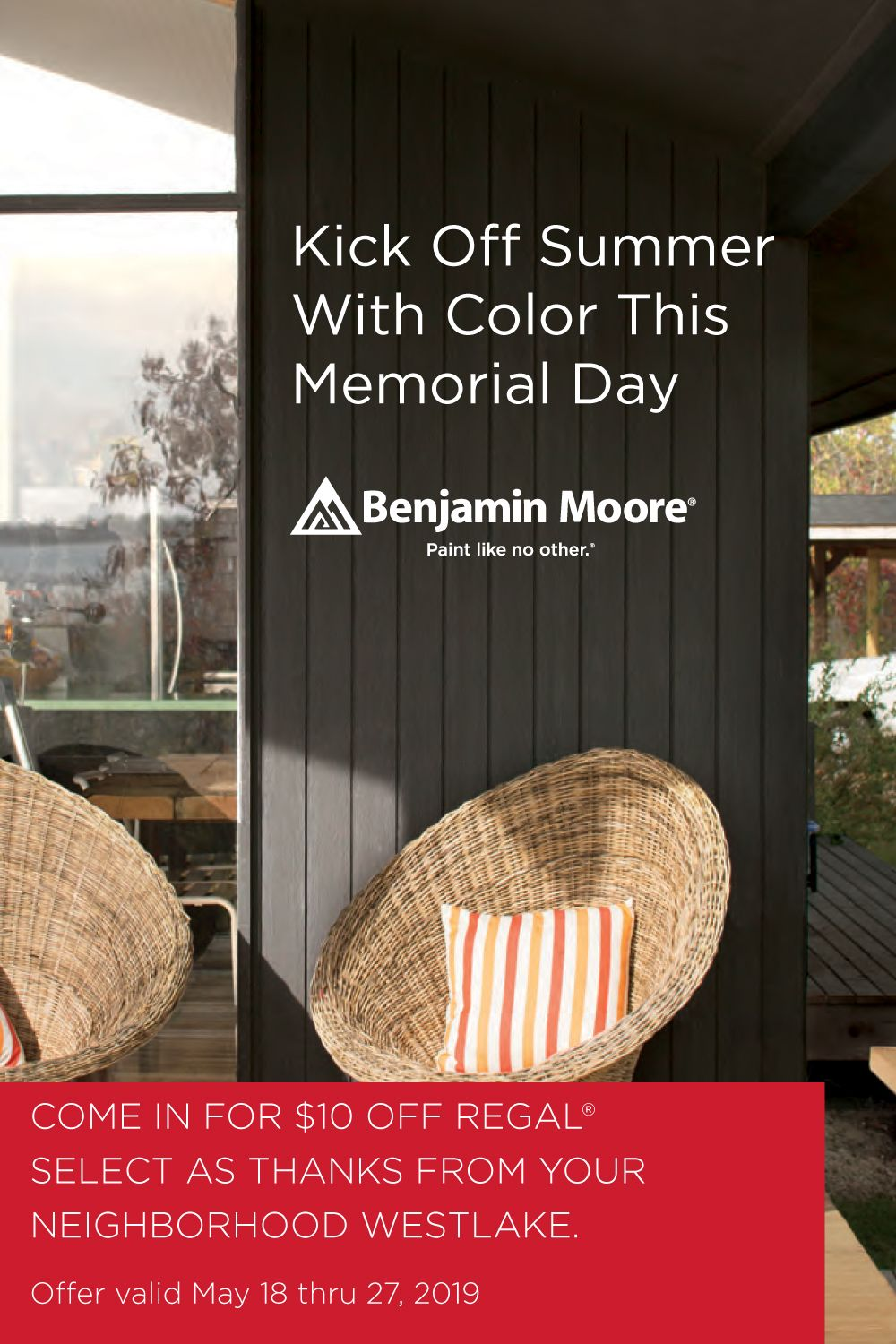 independent local expert retailers benjamin moore on benjamin moore paint stores locations id=26231