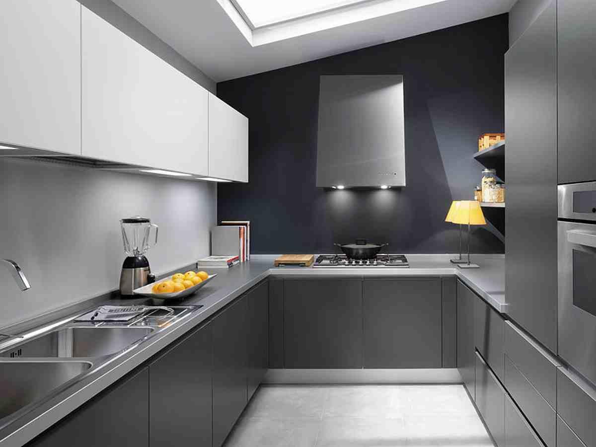 small grey modern kitchen design ideas with kitchen small grey modern kitchen design ideas with kitchen cabinet kitchen