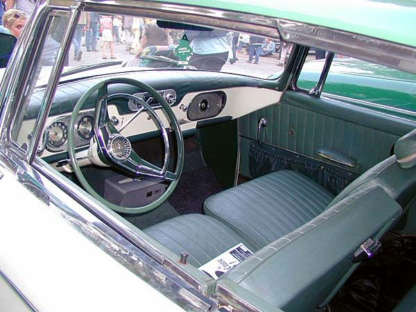 studebaker lark vi regal photos news reviews specs car listings studebaker mini cars cars trucks pinterest