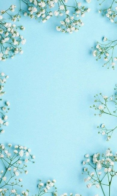 40 Desktop Wallpapers - Background Image  #BackgroundImage #dailypinmag #DesktopWallpapers #DesktopWallpapers-BackgroundImage #background #dailypinmag #desktop #image #wallpaper background #wallpapers #springdesktopwallpaper