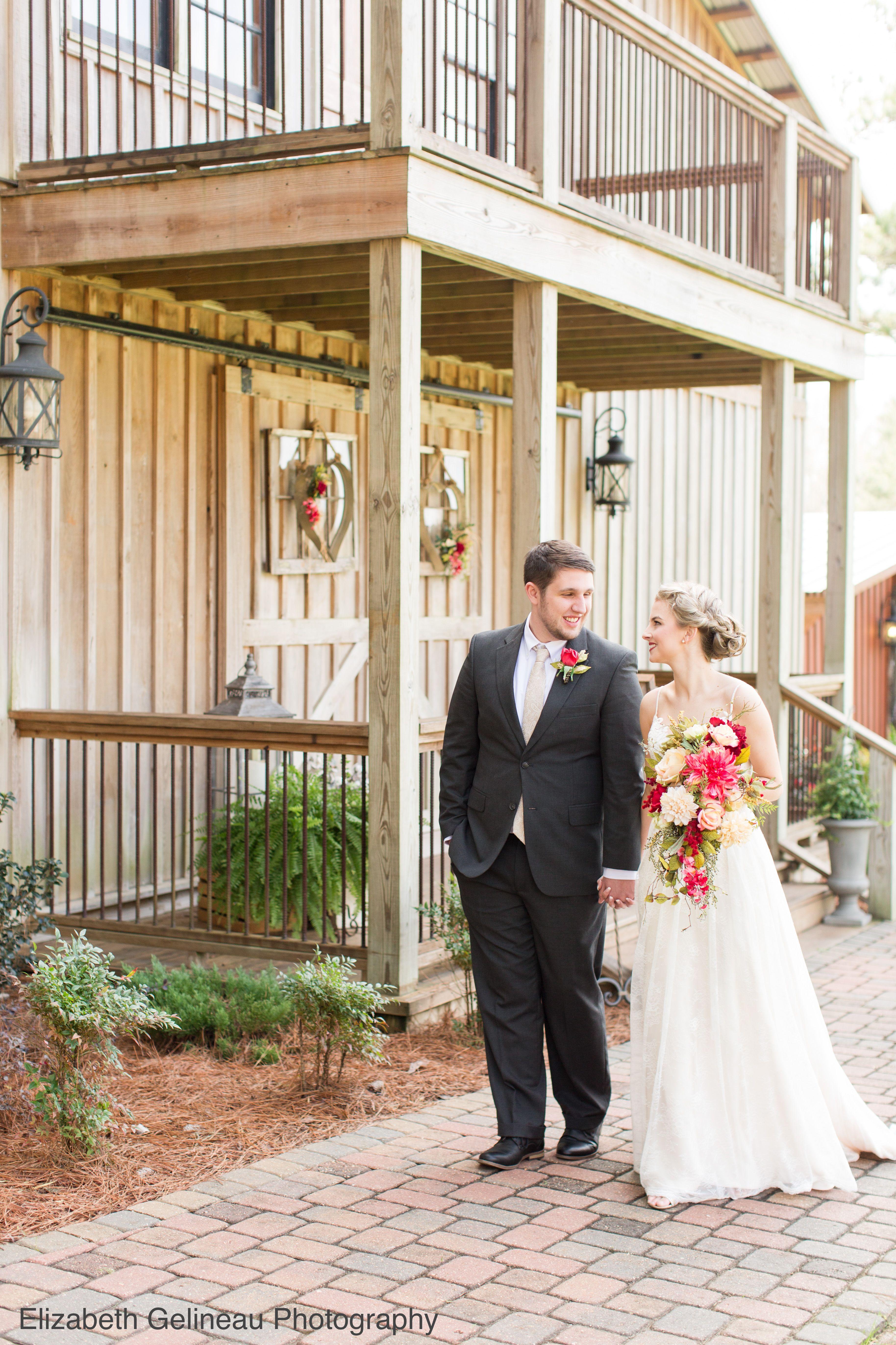 31++ Wedding venues mobile al area information