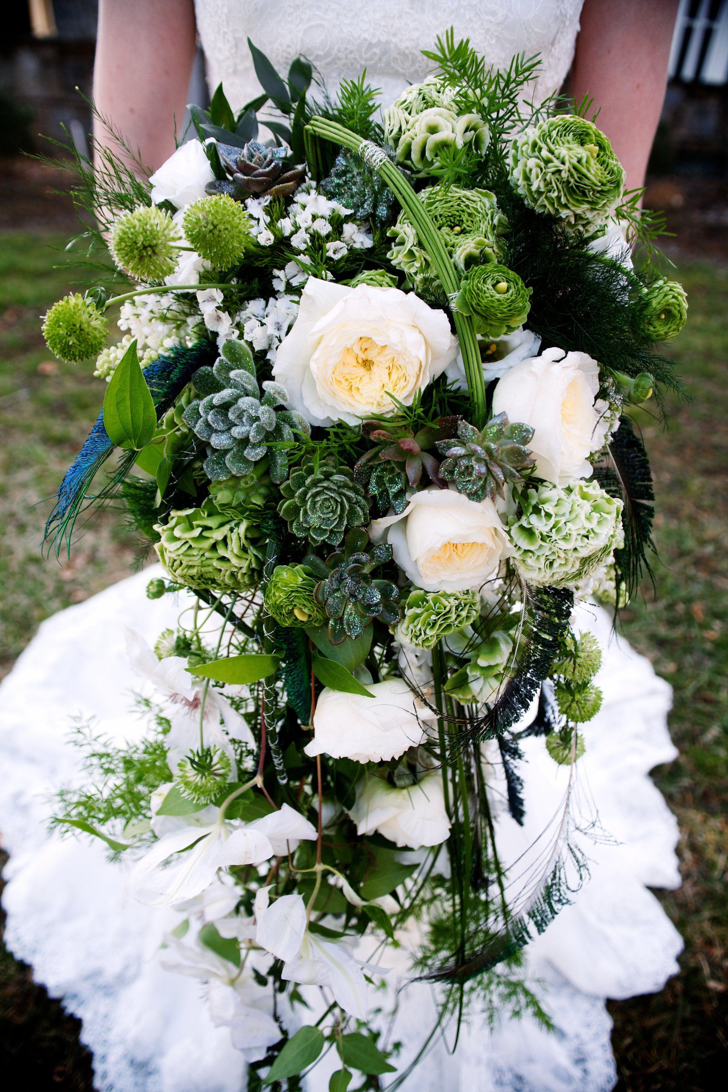The Perfect Eucalyptus Color Haarkranz Hochzeit Blumenkranz Hochzeit Hochzeitskranze