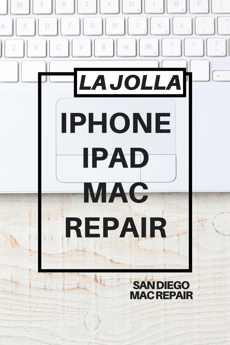 New Price List For Repairs At San Diego Mac Repair San Diego Mac Repair Repair Iphone Battery Replacement Iphone Repair
