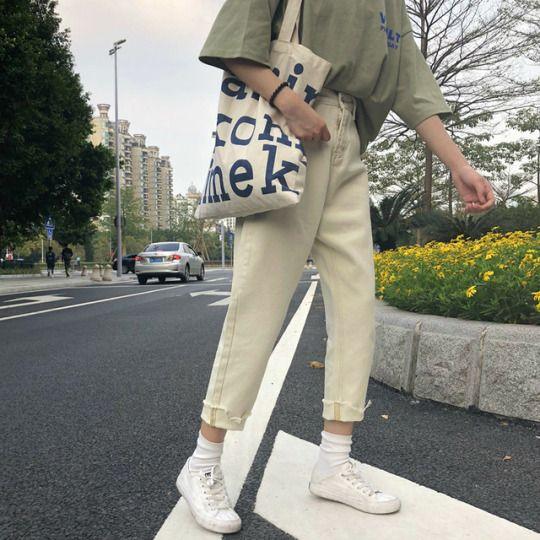 Photo of aesthetic • fashion +