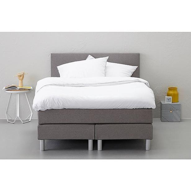 Pin Op Bedroom Slaapkamer