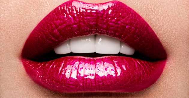 5 Terrible Diseases That You Can Get From A Single Kiss Pink