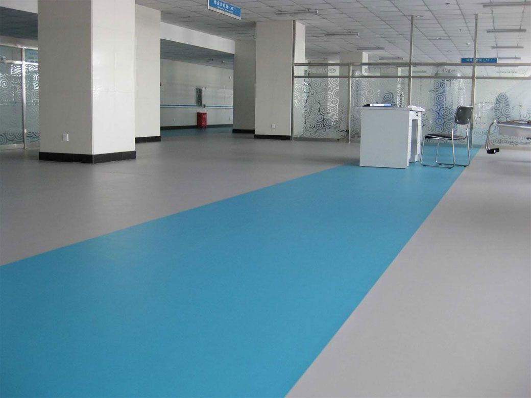 Pvc Flooring Pvc And Linoleum Pisos Vinilos Vinilo