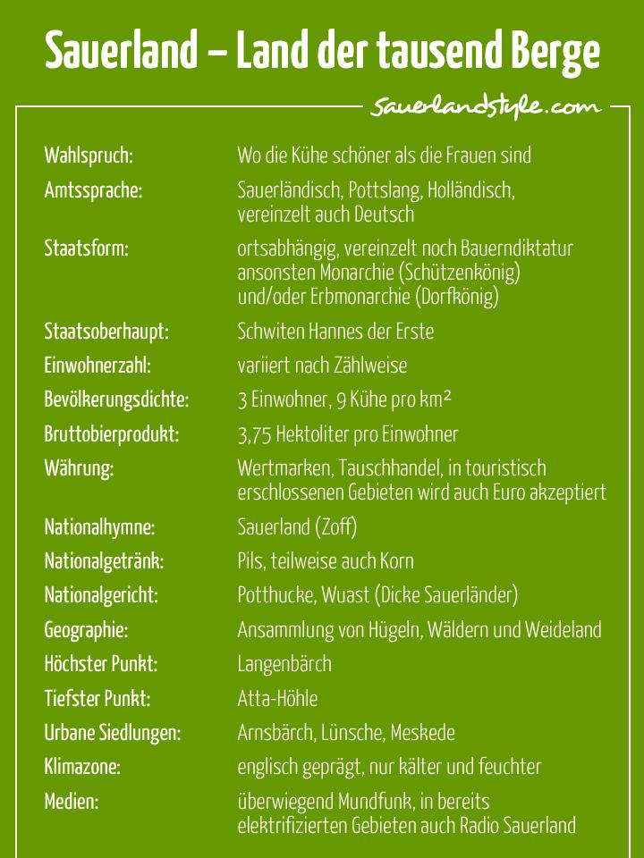 Wissenswertes über Das Sauerland Schützenfest Pinterest