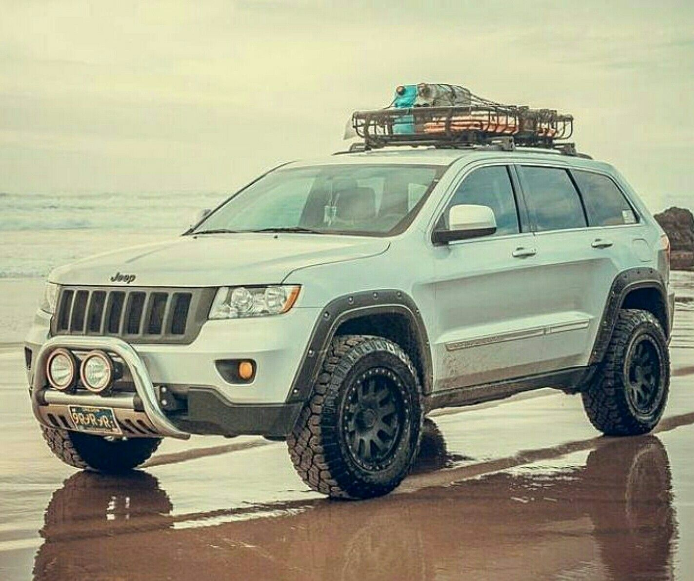 Jeep Cheroker: Pin By N8 D066 On Jeep Commander,Liberty,Grand