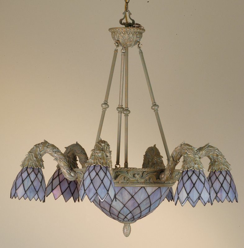 Meyda tiffany 52044 stained glass tiffany 9 light up down meyda tiffany 52044 stained glass tiffany 9 light up down lighting chandelier from the aloadofball Image collections