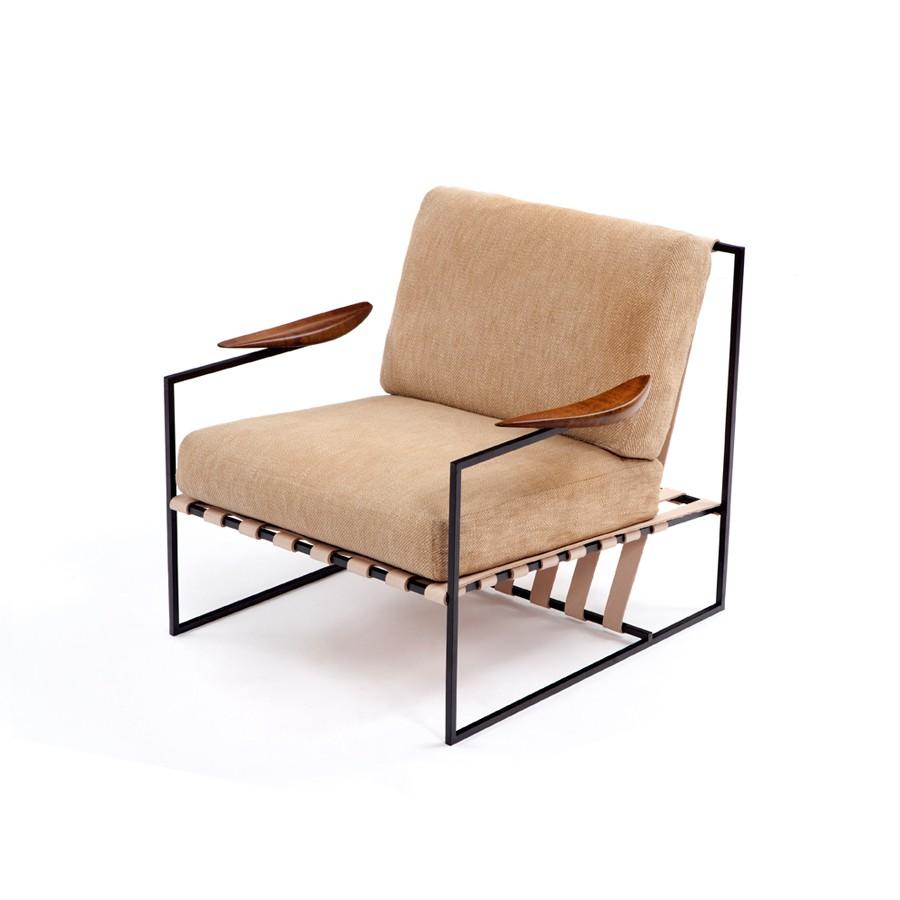 Etel Design Poltrona Dinamarquesa Poltrona Design Ideias De Decoração Idéias Para Mobília