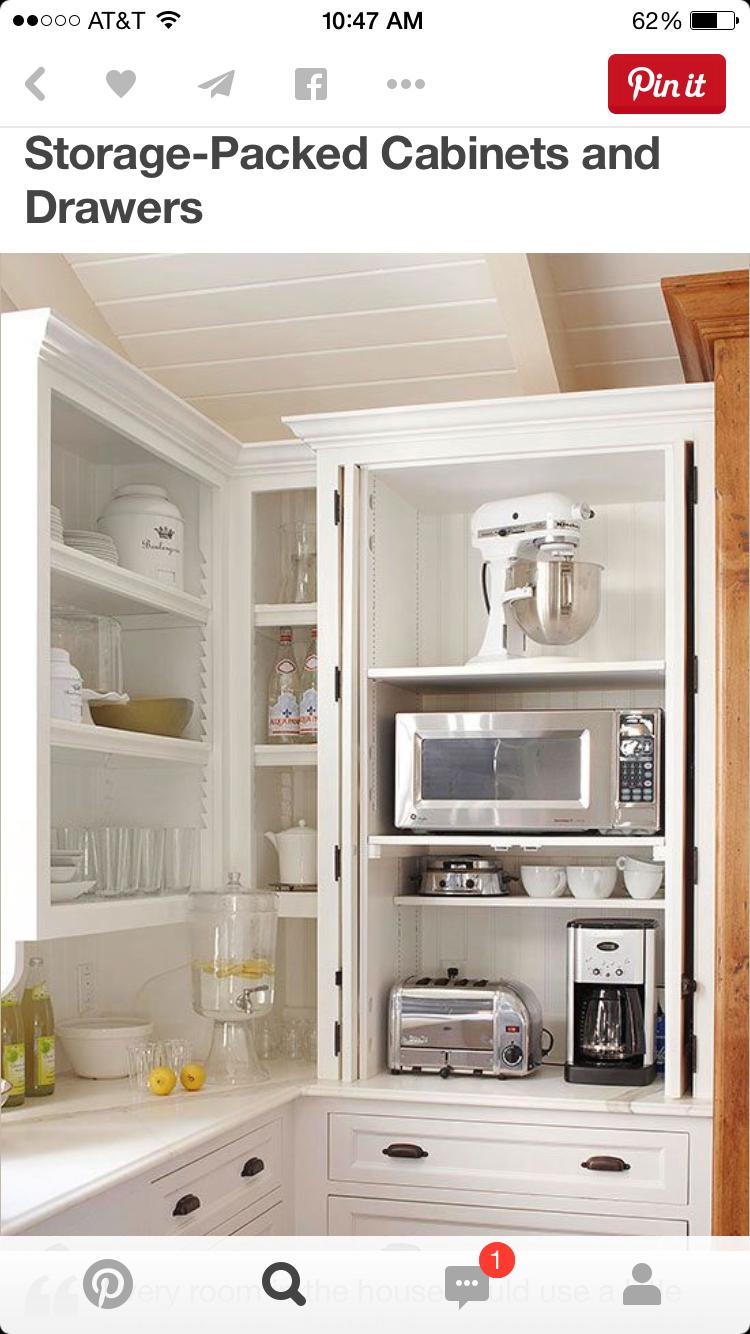 Pin de Ashley Jarrell en House Ideas | Pinterest | Cocinas, Arreglos ...