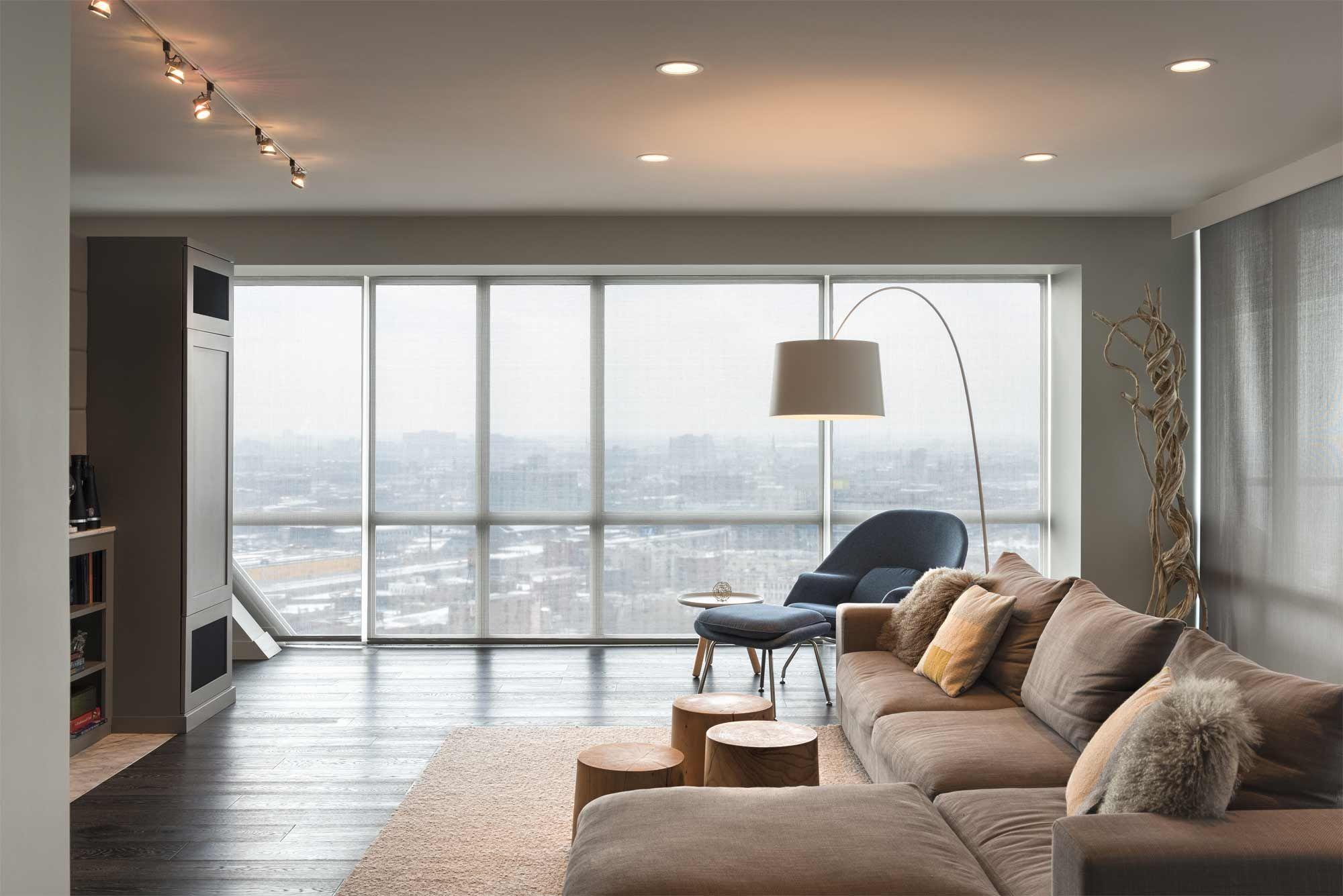 Twiggy Floor Lamp By Foscarini Designer Credit Sk