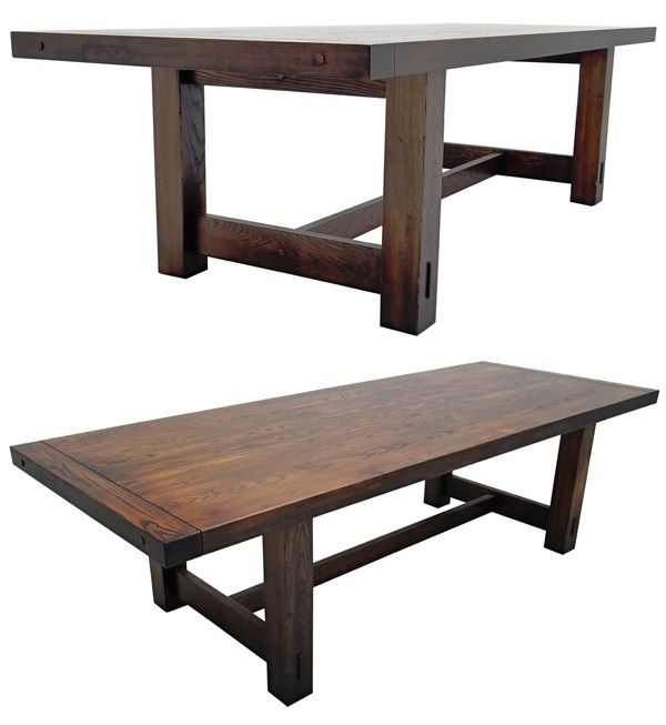 Furniture - Tables