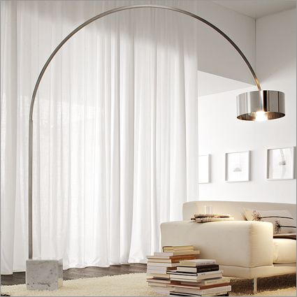 looking for floor lamps view floor lamps and get ideas for floor lamps information on local floor - Arc Floor Lamps