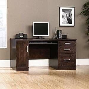 Columbus Oh For Sale Desk Craigslist Sleek Desk Desk Office Desk