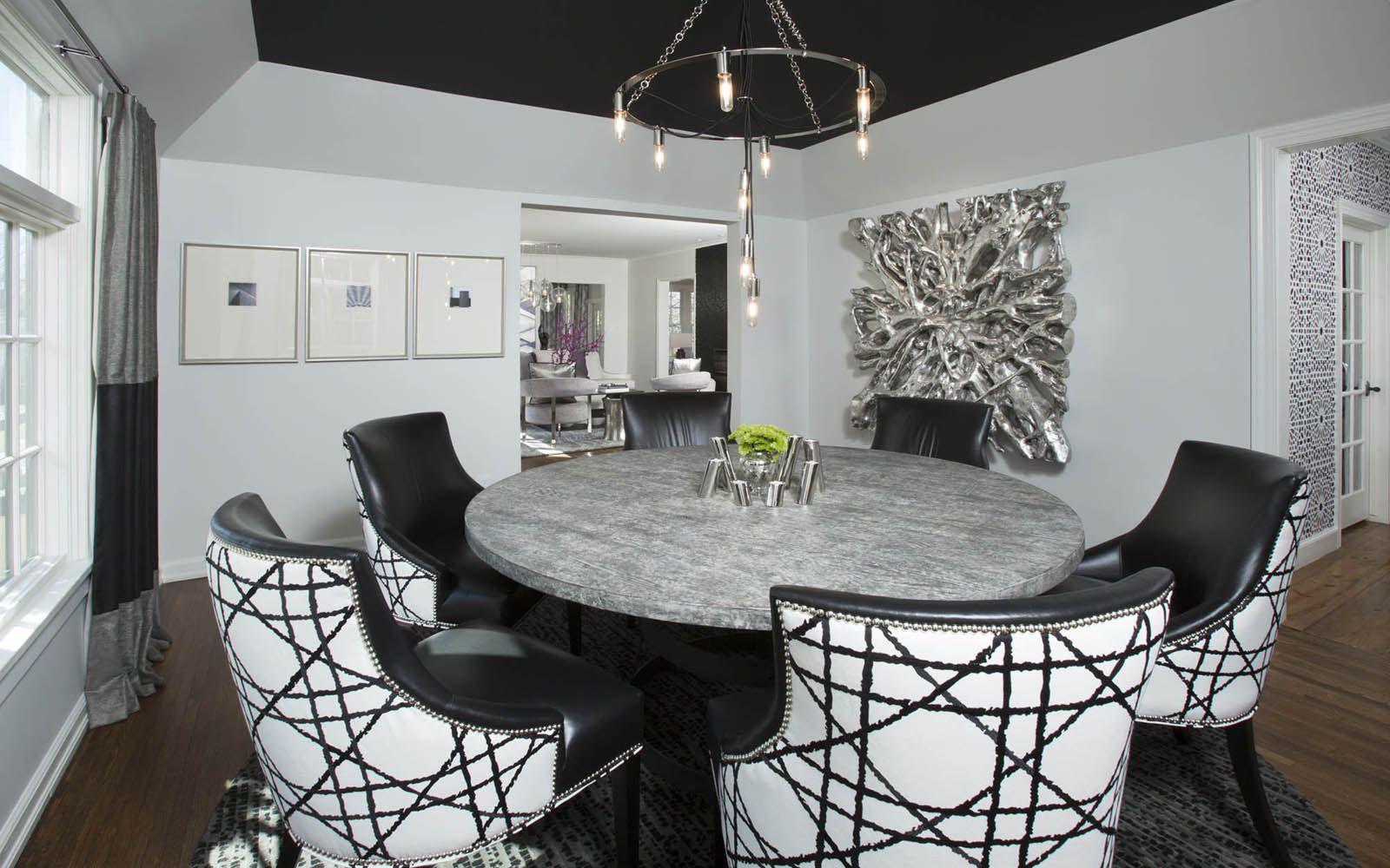 Tulsa Ok Interior Design Residential