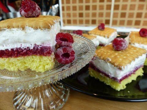 Frau Holle Kuchen Blechkuchen Tassenkuchen Youtube Backen
