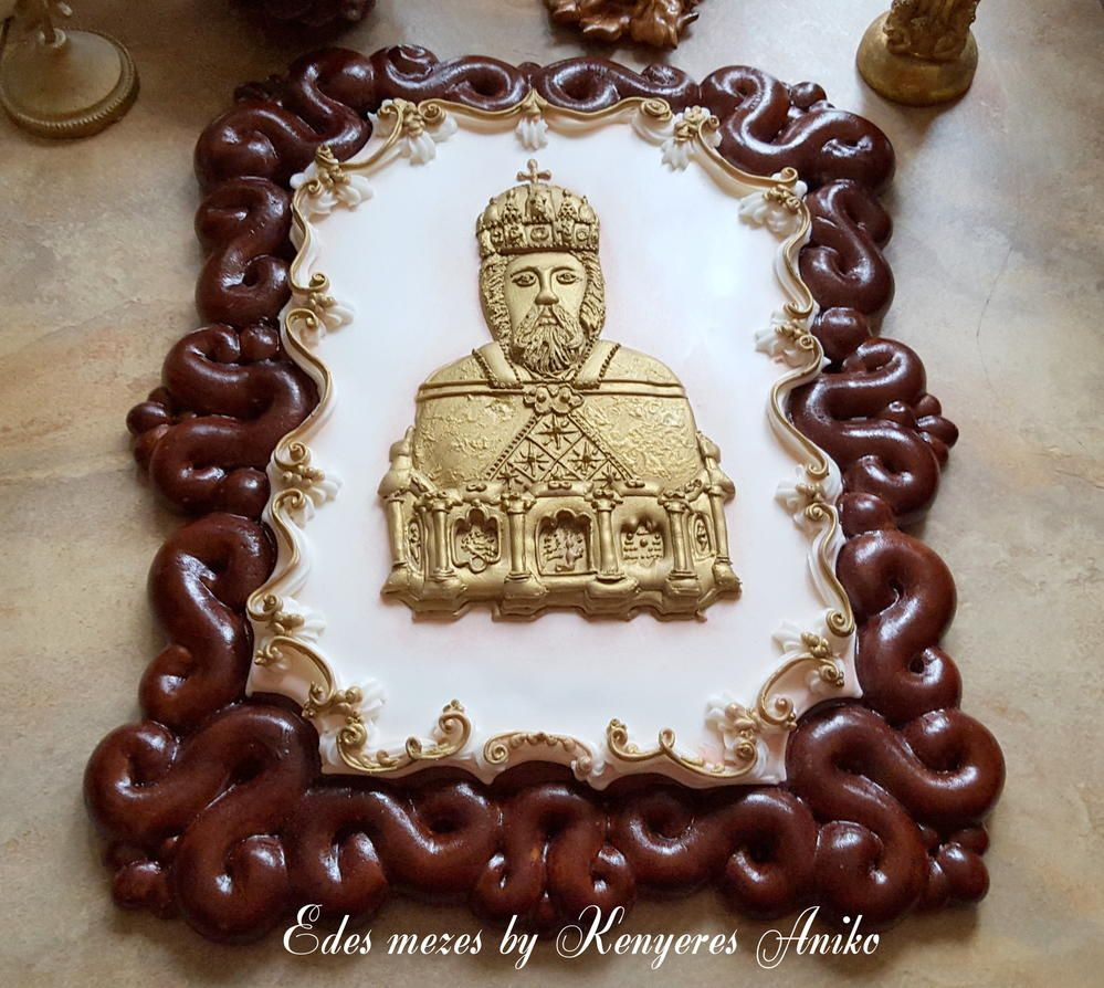Relics of Saint Ladislas