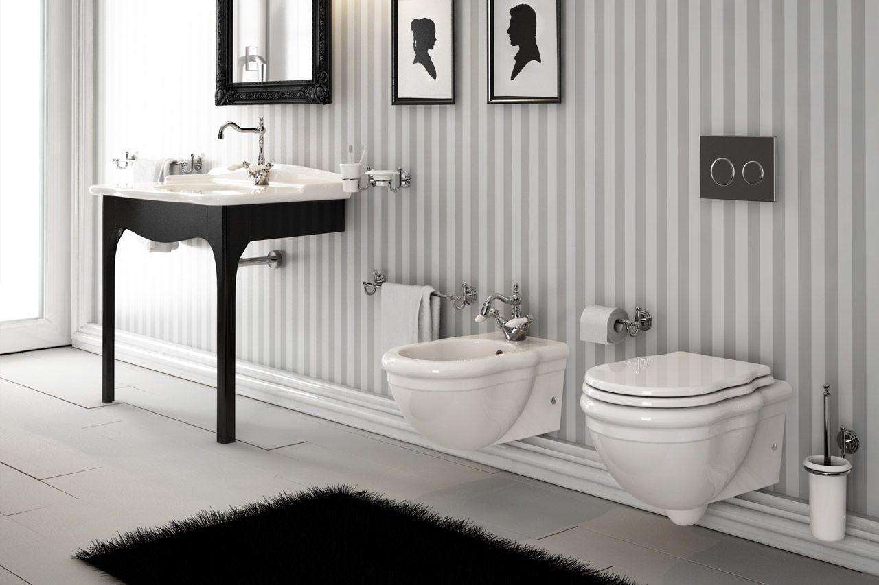 Hidra Ceramica Sanitari.By Hidra Sanitary Ware Faucets Accessories Lights In