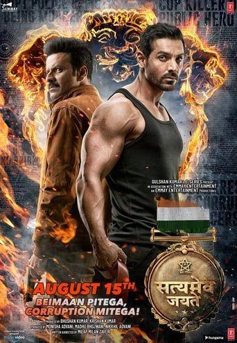 The Vijeta 2 Full Movie In Hindi Hd 1080p Download