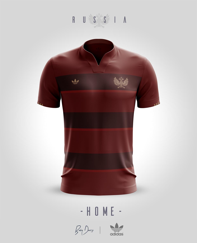 e0c17643008285.57e9a0bd4f20e.png (1240×1530). Camisas De FutebolFardamentoCruzeirosUniformes  ... b5bbe298026cc