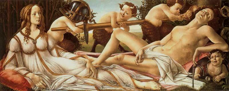 11 Μποτιτσέλι ideas | ιστορία της τέχνης, πίνακες ζωγραφικής, καλλιτέχνες