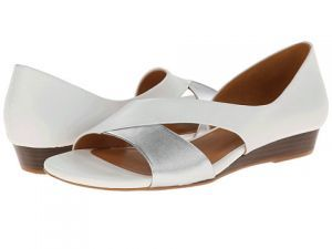Footwear Roundup: Comfy Flats - YLF