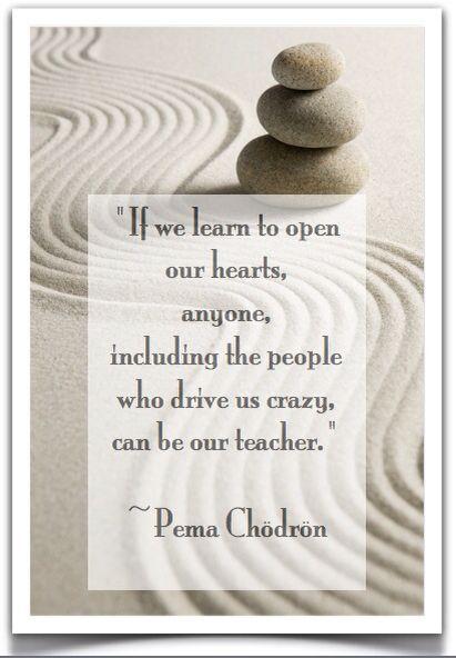 Open your heart. buddha http//www.shivohamyoga.nl/