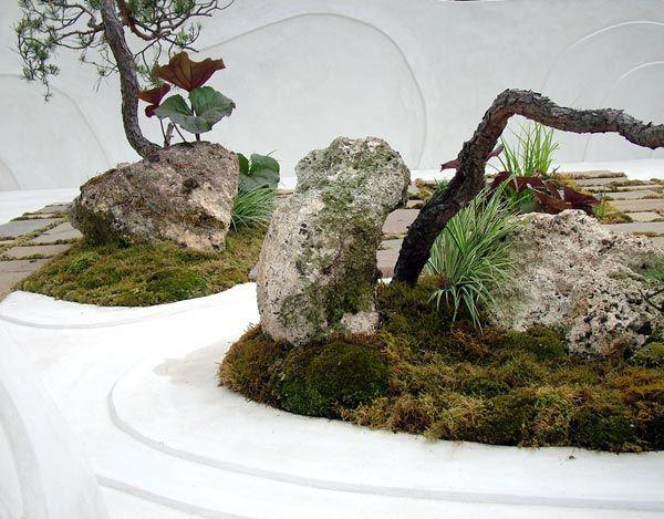 תוצאות חיפוש תמונות ב-Google עבור http://www.mooseyscountrygarden.com/chelsea-flower-show/chic-japanese-garden.jpg
